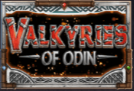 Valkyries Of Odin Slots Review