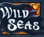Wild Seas Slots Review