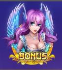 Angel Princess Slots Review