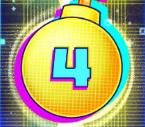 Arcade Bomb Slots Review