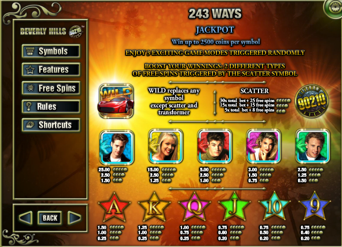 Free website beverly hills 90210 isoftbet casino slots view]