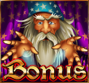 Bewitched Slots Review