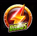 Booster Slots Review