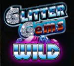 Glitter Gems Slots Review