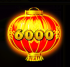 Lucky New Year Slots Review