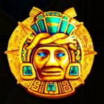 Aztec Gems Slots Review