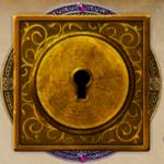 Rogue Treasure Slots Review