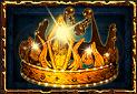 The Alchemist's Gold Slots Review