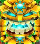 Tiki Tumble Slots Review