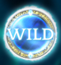 Wild Realms Slots Review