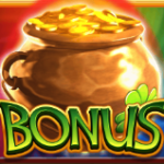 Wish Upon A Leprechaun Slots Review