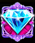 Fairytale Fortune Slots Review