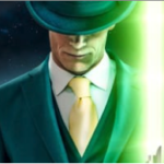 Celebrate Star Wars Day With Free Spins At Mr Green Casino