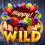Birthday! Slots Review