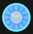Clockwork Mice Slots Review