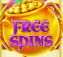 Rainbow Jackpots Slots Review