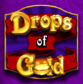 Rainbow Riches Drops Of Gold Slots Review
