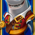 Sharks of the Caribbean Slots Review