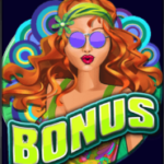 Spinning 60s Slots Review