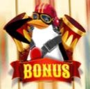 Wild Circus Slots Review