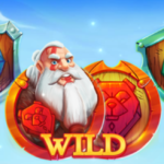 Wild Nords Slots Review