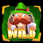 Yeti – Battle Of Greenhat Peak Slots Review