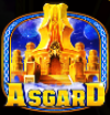Asgard Slots Review