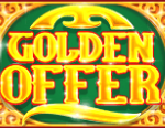 Golden Offer Slots Review