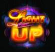 Light 'Em Up Slots Review