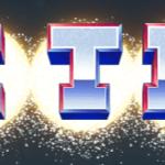 Nitro Circus Slots Review