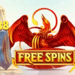 Phoenix Slots Review