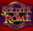 Soldier Of Rome Slots Review