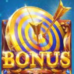 Elven Magic Slots Review