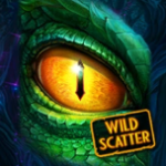 Eye of the Dragon Slots Review