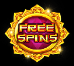 Jade Butterfly Slots Review