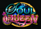 Soul Queen Quad Shot Slots Review