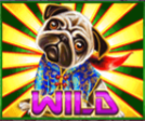 Astro Pug Slots Review