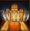 Bank Walt Slots Review