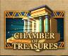 Golden Pyramid Slots Review