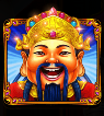 Master Chen's Fortune Slots Review