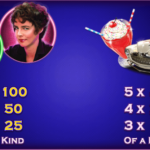 Grease Slots Review