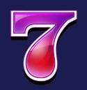Heartburst Slots Review