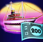 Monopoly Big Money Reel Slots Review