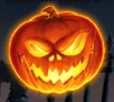 Pumpkin Bonanza Slots Review