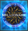 Who Wants To Be A Millionaire Megaways Slots Review