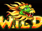 Triple Dragons Slots Review