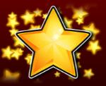 Super Fire 7s Slots Review