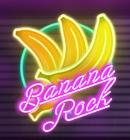 Banana Rock Slots Review