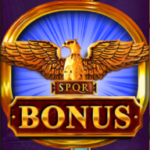 Maximum Payus Slots Review