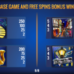 The Big Easy Slots Review